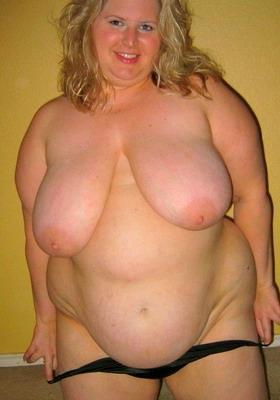 fire nation katara nude