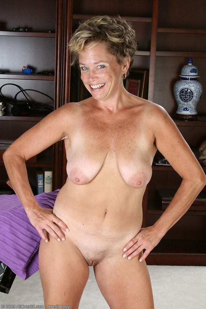 homemade big saggy tits