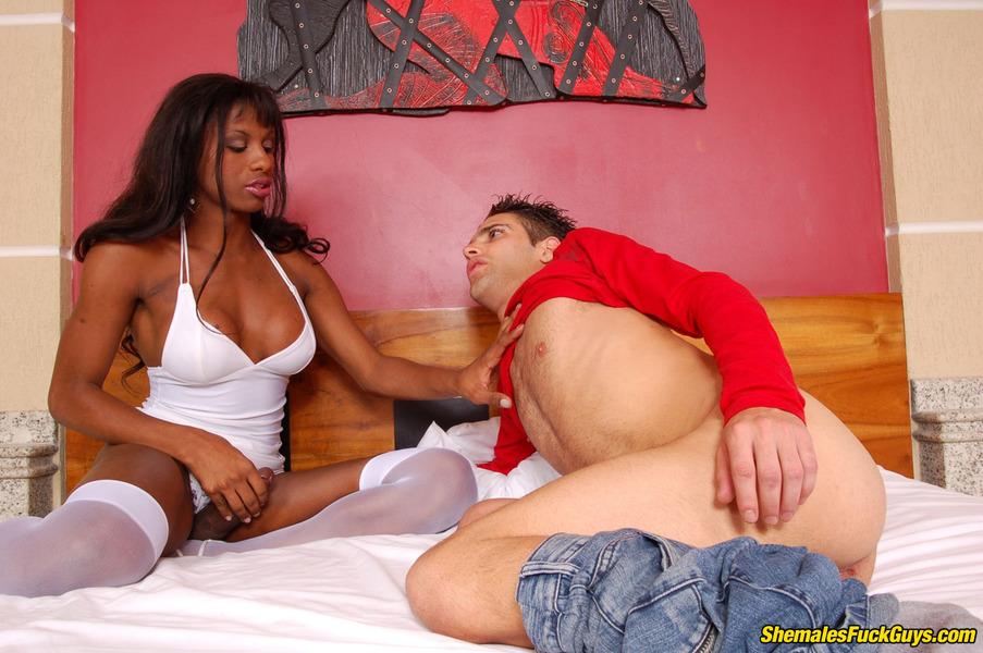 fat black shemale lesbians