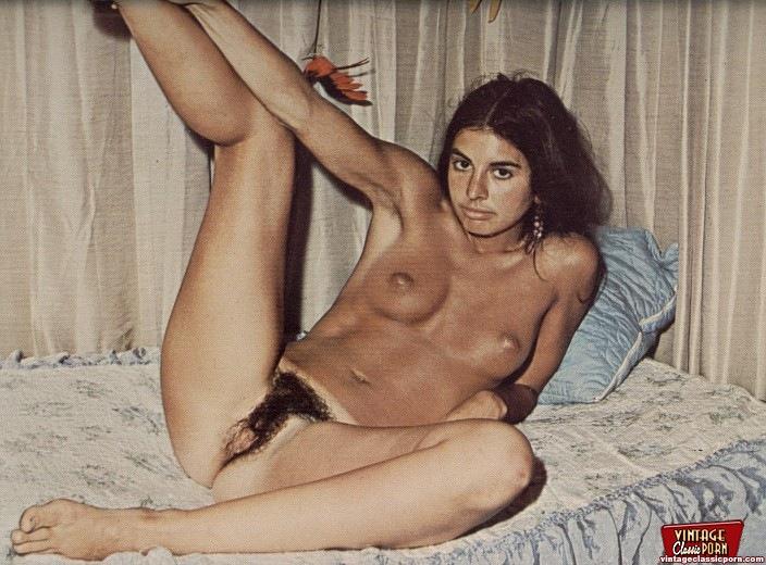 Seems brilliant hardcore retro hippie porn clips 8317 were visited