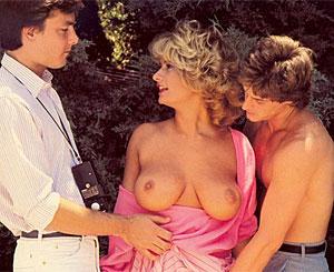 rodox anna threesome