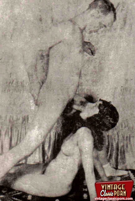 women tied up sucking cock