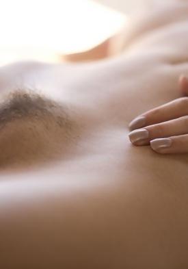 hot sex xxx