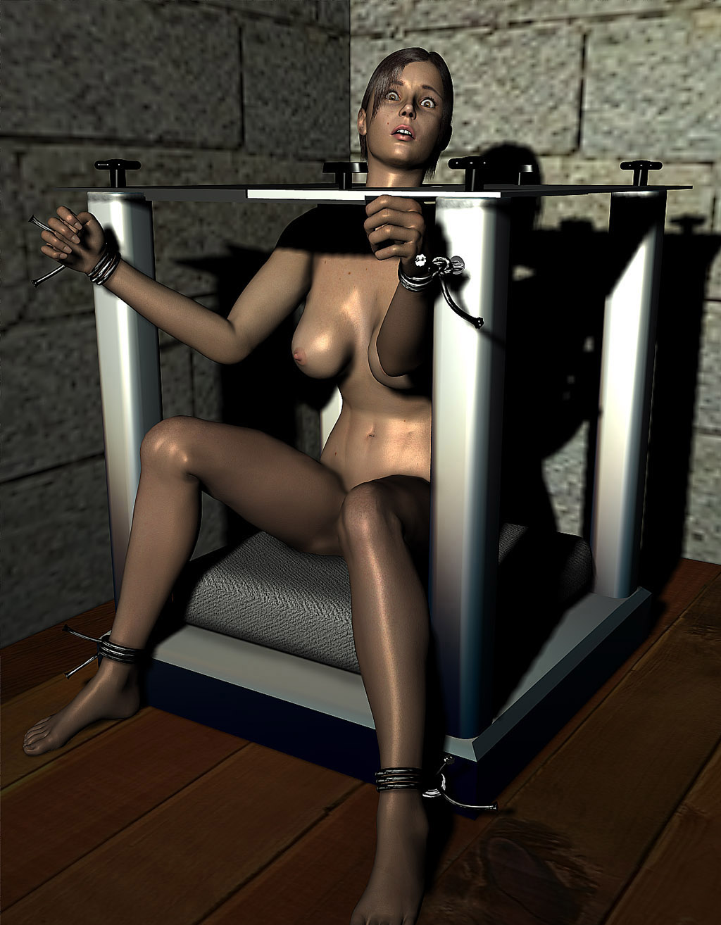 femdom piss slave