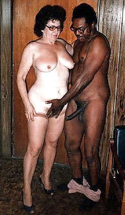 huge boob sluts