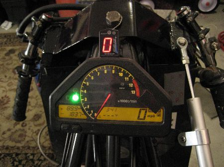 Wire Diagram 1000rr 05 Anyone? - BARF - Bay Area Riders Forum