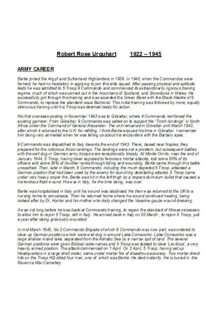 Bed Bug Report for Walt Disney World Resort, Orlando, FL military - resume for military