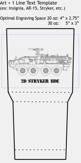 Download tumbler templates clipart Template Tumbler - tumbler template