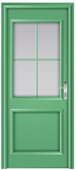 Printable Dollhouse Window Frames Masterlistforeignluxurymy Froggy