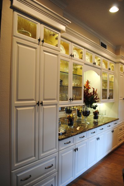 LHDC Gallery | Kitchens