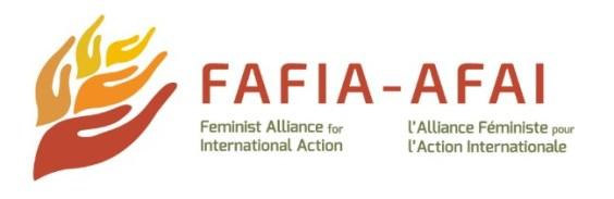 FAFIA Logo