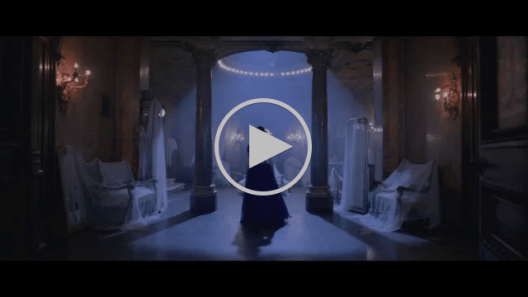 LA TRAVIATA teaser | Opera Philadelphia