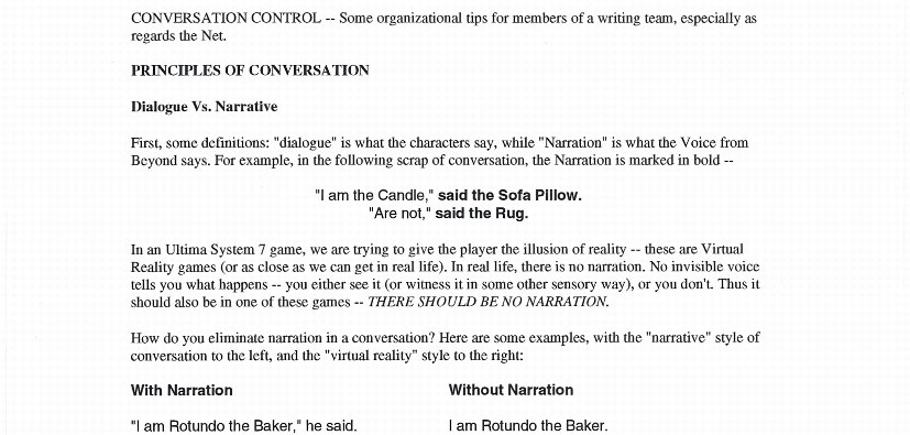 U7-CONVERSATION STYLEBOOK-012392_page_0002