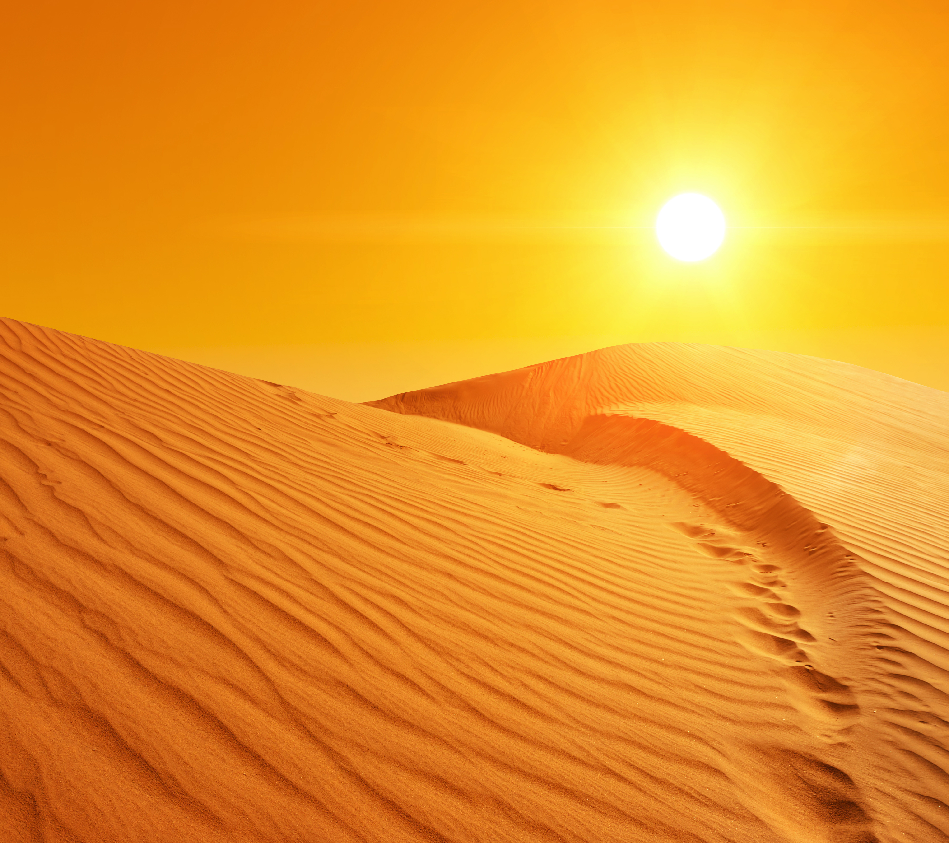 Animated Desktop Wallpaper Download Desert Background Gallery Yopriceville High Quality