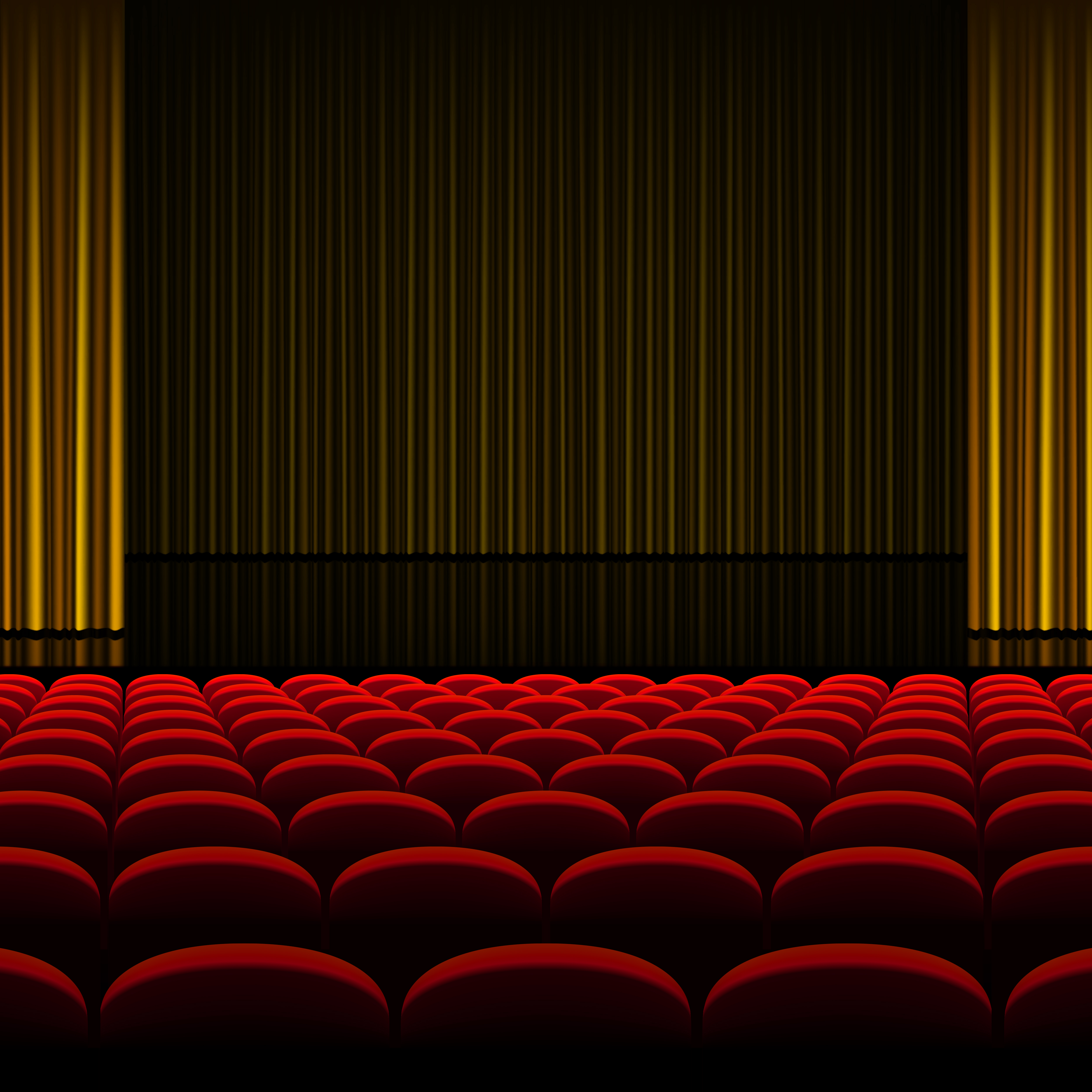 Black Cat Wallpaper Theater Background Gallery Yopriceville High Quality