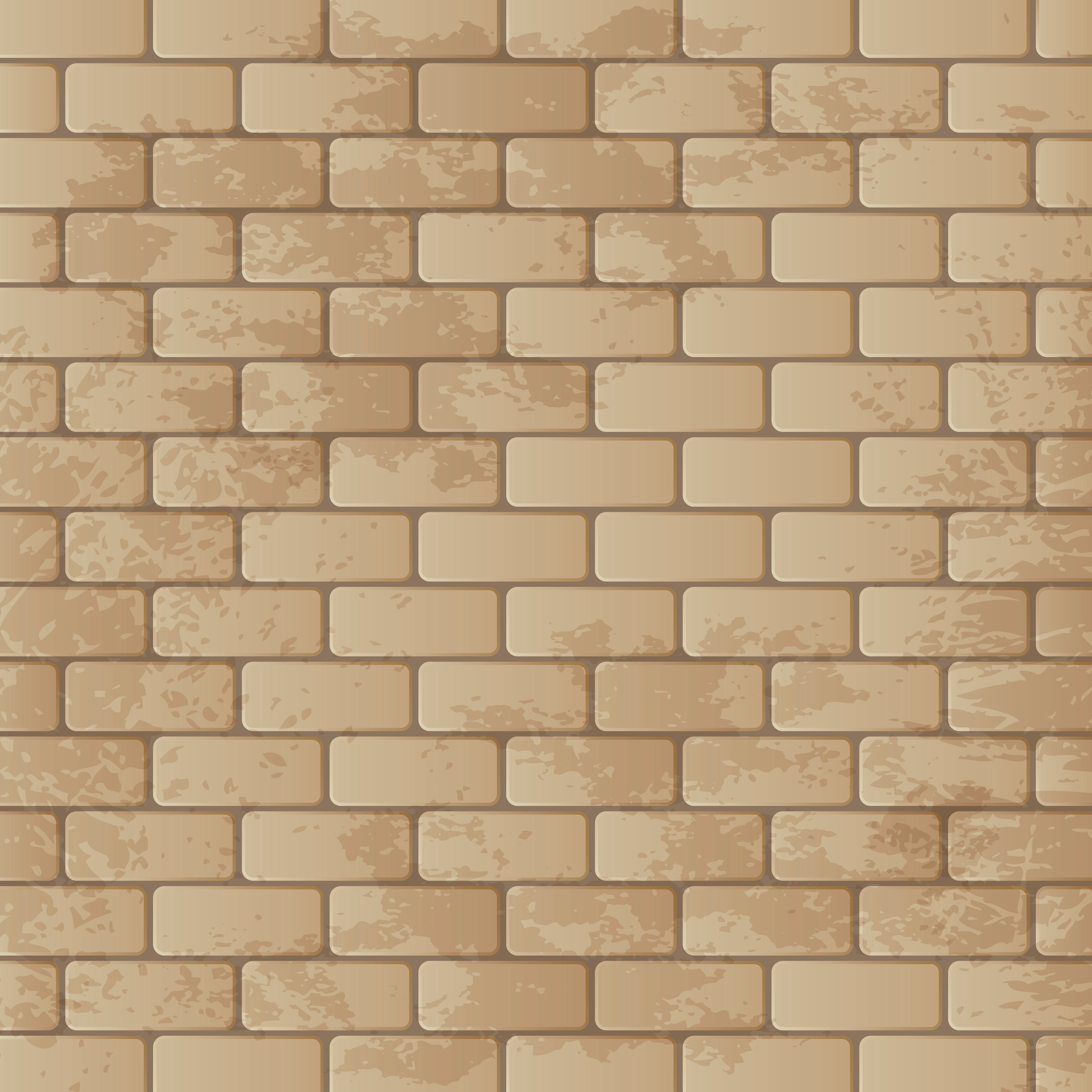 Tiles Background | Gallery Yopriceville - High-Quality Images and Transparent PNG Free Clipart