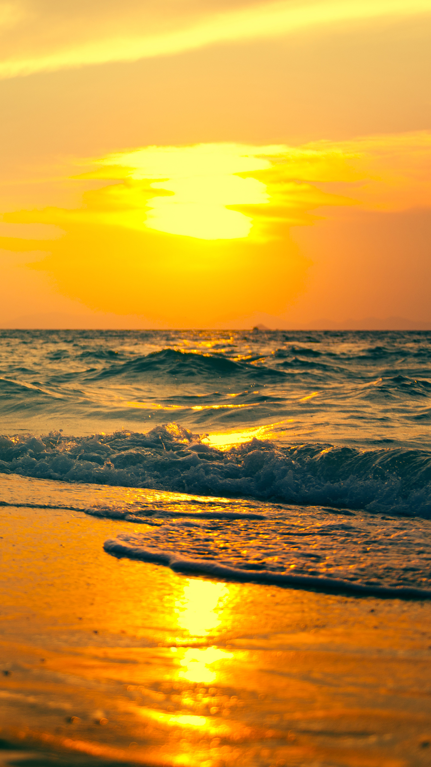4k Fall Wallpaper For Phone Samsung Galaxy S7 Sunset Wallpaper Gallery Yopriceville