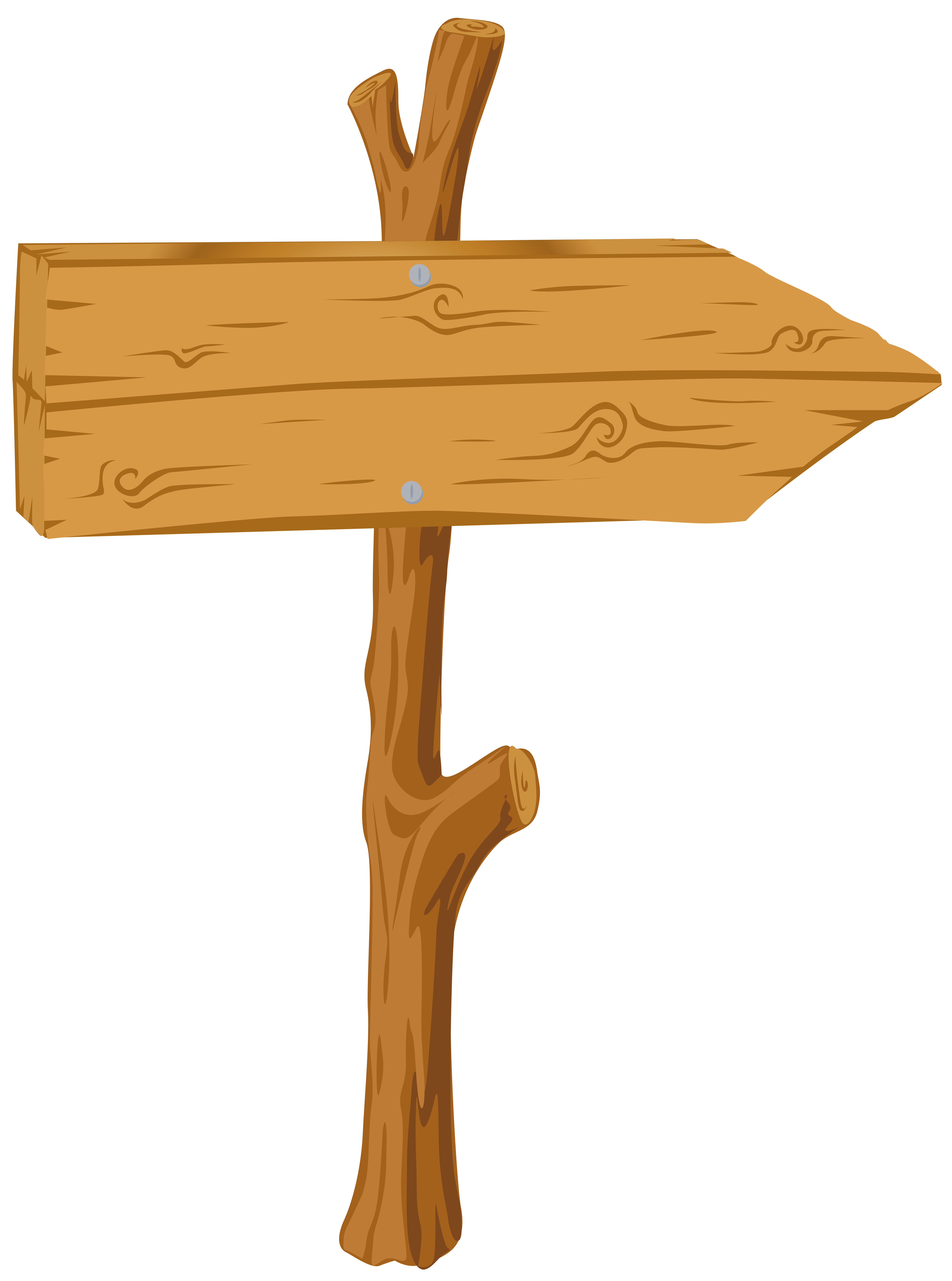 Road Sign Board Png Wooden Sign Transparent Png Clip Art Image Gallery