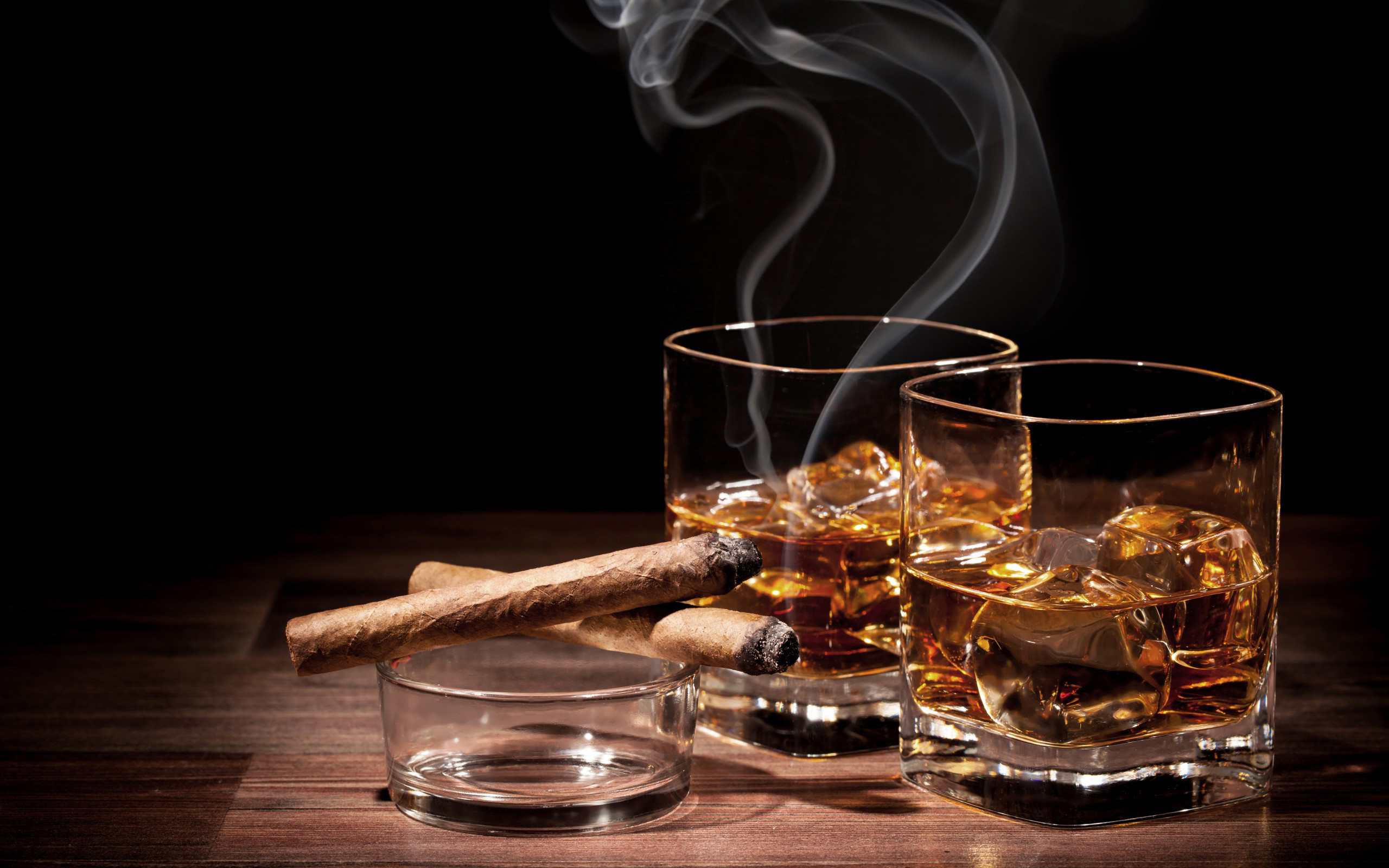 Manly Fall Wallpaper Cigars And Whiskey Wallpaper Gallery Yopriceville High