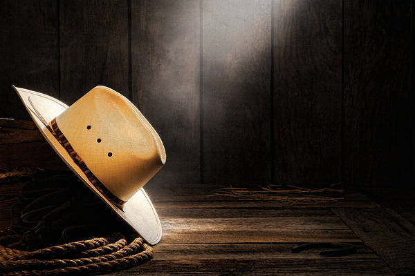 Girl With Hat Wallpapers Rodeo Hat Background Gallery Yopriceville High Quality