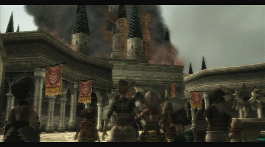 Pretty Wallpapers For Fall Zelda Legends Main Updates