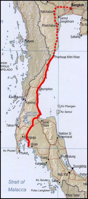 route4-bangkoksouth