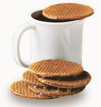 stroopwafelscoffeecaps