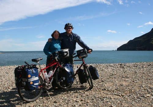 bikeabout_cablebay