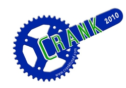Cranklisted-Official-Logo2