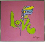 Love, 1971