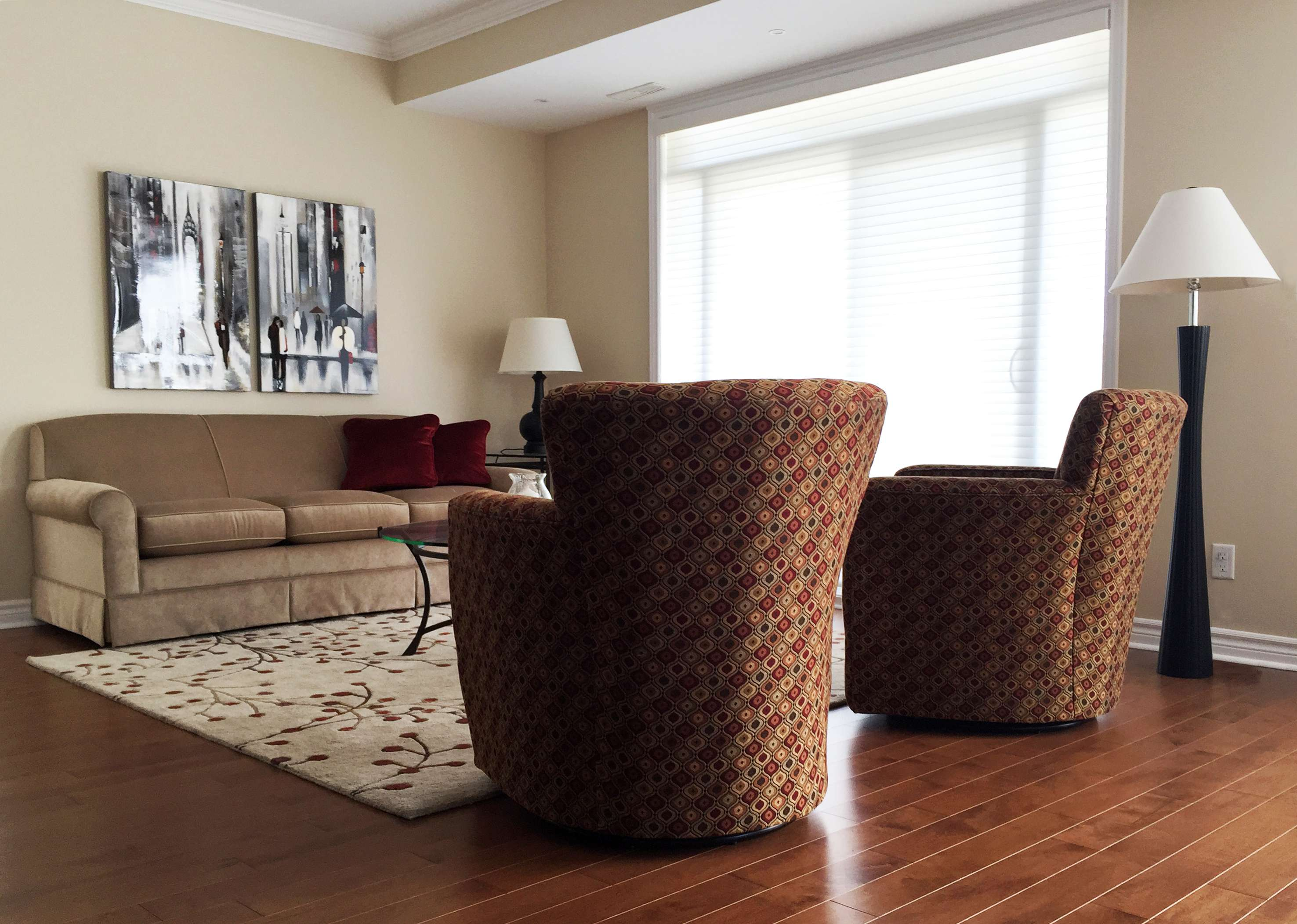 Recliner Chairs Ottawa Furniture La Z Boy Sofas Chairs Recliners And Couches