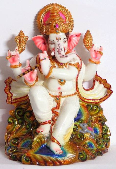 Cute Wallpapers Of Ganapati Cute Ganesha Images Gallery Gallery Of God