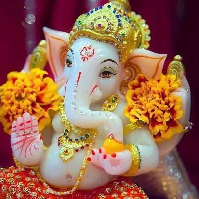 Ganpati Bappa Wallpaper 2014 3d Cute Ganesha Images Gallery Gallery Of God
