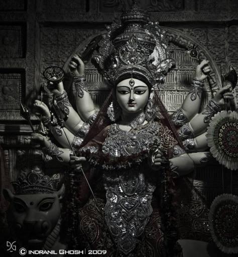 Shiv Ji 3d Wallpaper Maa Durga Beautiful Wallpapers Gallery Of God