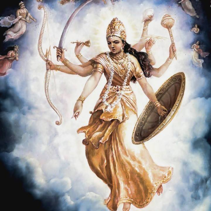 Lalitha 3d Name Wallpapers Jai Mata Di Gallery Of God