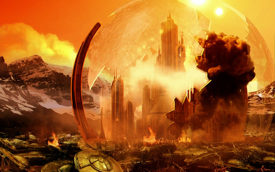 Man City 3d Wallpaper My Problem With The Time War Gallifreyarchive