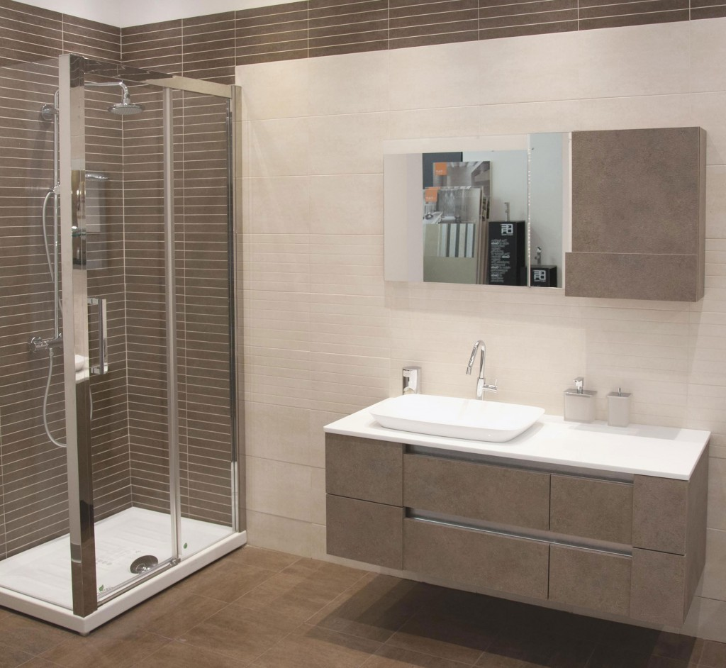 Negozi Bagni Roma Showroom Di Galli Innocenti