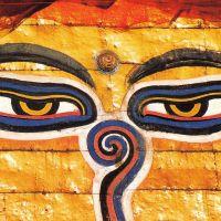 Kathmandu: Second Time's a Charm