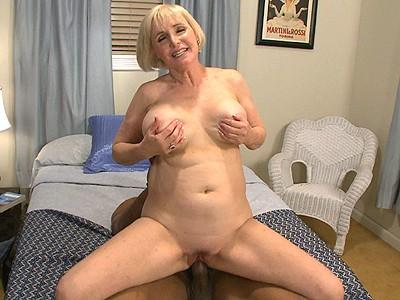 80 year old granny masterbating