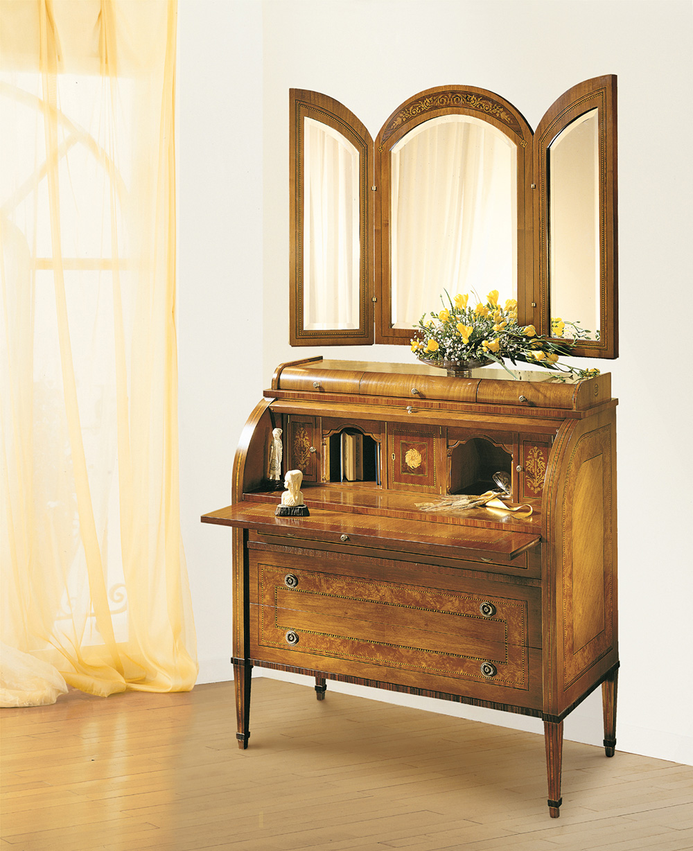 Sideboard Vitrine Galstian Furniture Categories Sideboards Console Table