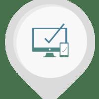 .NET Software Solutions