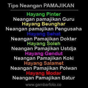 Dp Bbm Lucu Sunda Terbaru