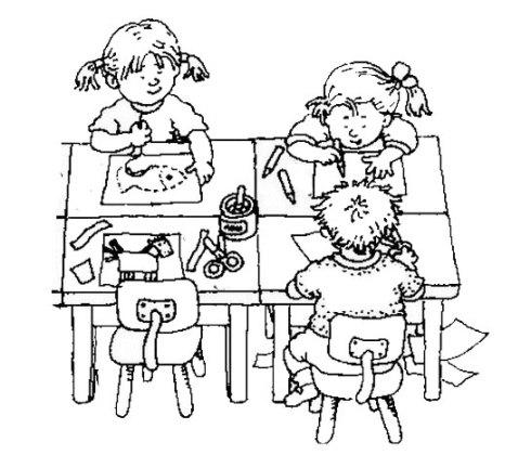 Kumpulan Contoh Kegiatan Untuk Anak Sd Intanation Contoh Pidato Anak Sd Intanationsblogspot Gambar Mewarnai Belajar Di Sekolah ; Mewarnai Gambar Kegiatan Sekolah