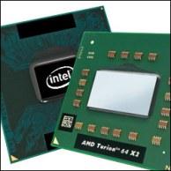 video proses pembuatan prosesor - cpu