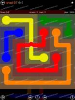 Flow Game Answers Flow Game Solutions X Level Apps Directories