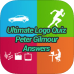 Logo Quiz Ultimate Tech Answers