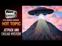 GTA 5 Online - Heists Release Date Prediction, Mount Chiliad Mystery ...