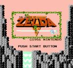 zelda_title