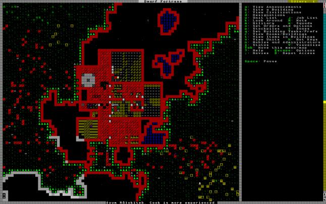 Dwarf_Fortress-12-1-2015