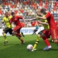 FIFA 13 - come difendere